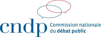 CNDP - Commission Nationale du Debat Public