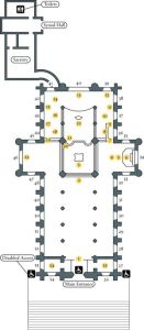 floor_plan_cathedral_web