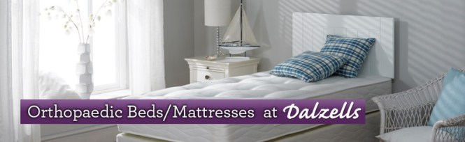 Orthopaedic Beds Mattresses Retailer Belfast N Ireland And Dublin