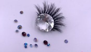 What Are Our Best-selling 16mm Eyelashes?