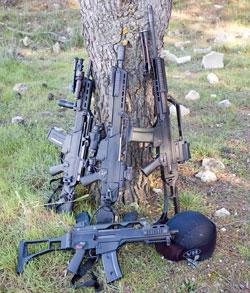 rifles_hk_