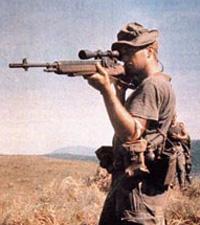 sniper_classic