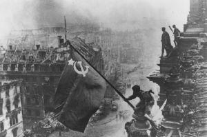 a.Reichstag