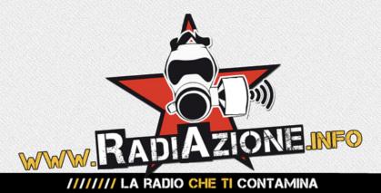 """""""La Scintilla"""": intervista a cura di Radiazione.info"""