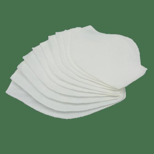 filtro blanco 1
