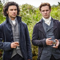 Poldark Season 1 Episode 5 Recap: A Gambling Man