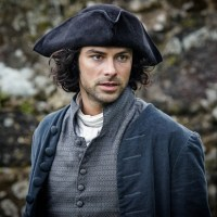 Poldark Season 1 Episode 6 Recap: Welcome to Ross's Pity Party!