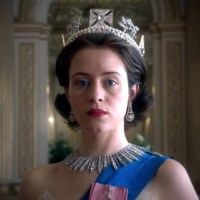 The Crown: Gloriana