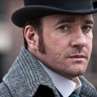 Ripper Street: Occurrence Reports