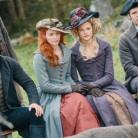 Poldark Season 4 Episode 2: Now Everything Will Change
