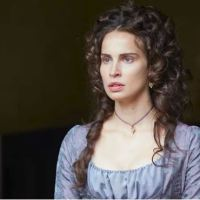 Poldark Season 4 Episode 8 Recap: Little She-Bear