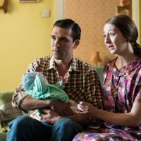 Call the Midwife Season 8 Episode 1 Recap: No Justice for Young Women