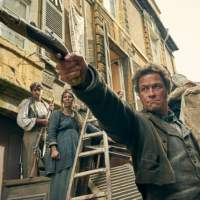 Les Miserables Episode 6 Recap: The More Things Change, the More They Stay the Same