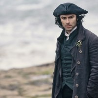 Poldark Season 5 Episode 8 Recap