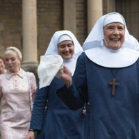Call the Midwife Season 9 Episode 5 Recap: Guardians of the Threshold