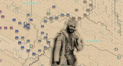Battles of North Africa 1941 Preview (WDS & JTS)