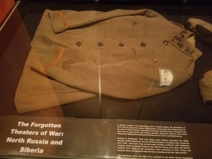 us russian uniform 1