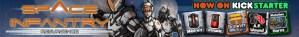 Space-Infantry-Resurgence-728x90-Now-on-Kickstarter-BGG-Banner