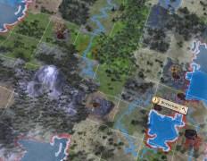 Armchair Dragoons Reviews Aggressors Ancient Rome (Matrix Games)