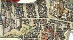 Dungeons & Dragons Lords of Waterdeep (PC Version)