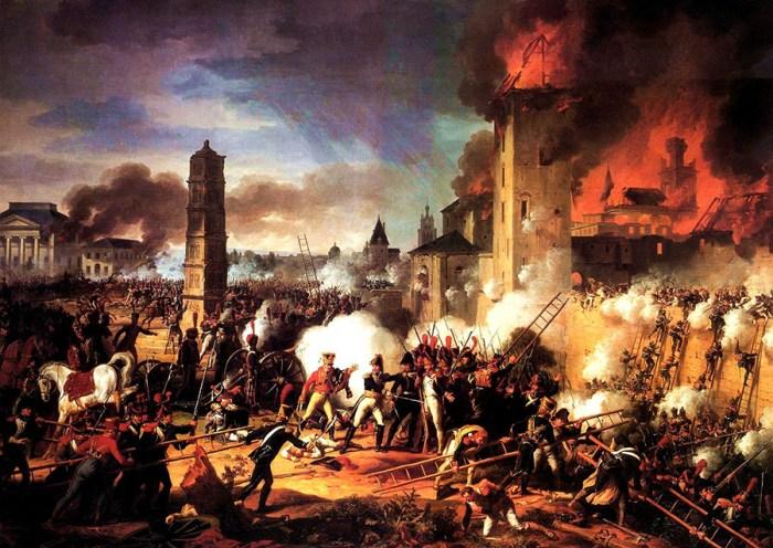 Teugen-Siege-of-Ratisbon