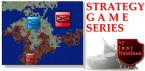 Armchair Dragoons Interviews Joni Nuutinen of Conflict Series Games