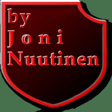 JoniN-004-shield