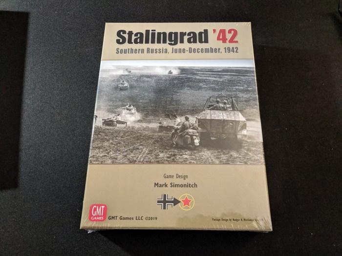 S42Unbox-001