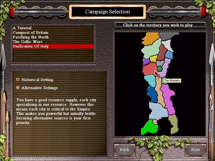 Classic-Legion-Campaign