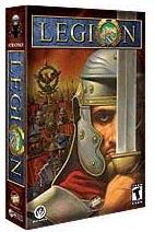 Classic-Legion-LegionIcon