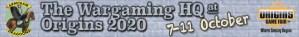 Banner-WargameHQ2020