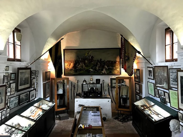Travel-AE-interior