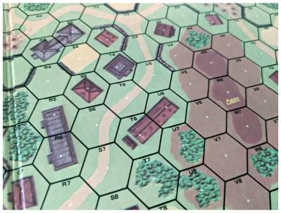 DxD-maps-1