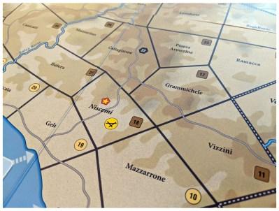 DxD-maps-4
