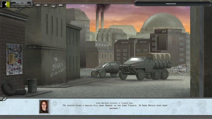 SEAAR-2-scavenge1