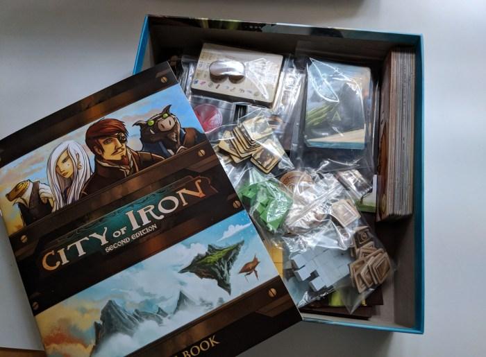 CityOfIronUnbox-43