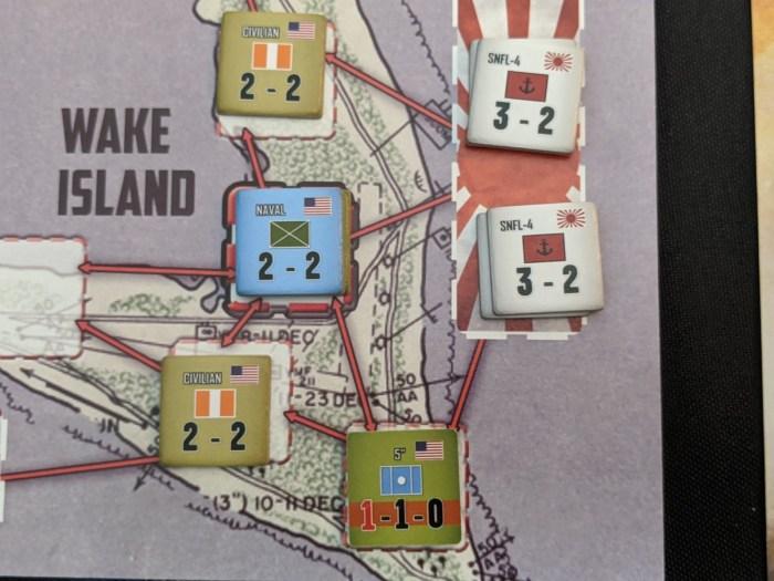 WakeIsland-Review-006