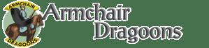 DragoonsLogoHEADER-2