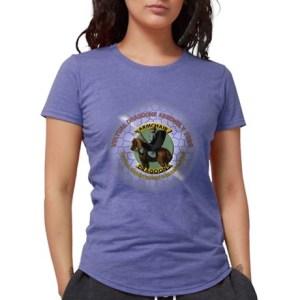 vda 2020 shirt tshirt