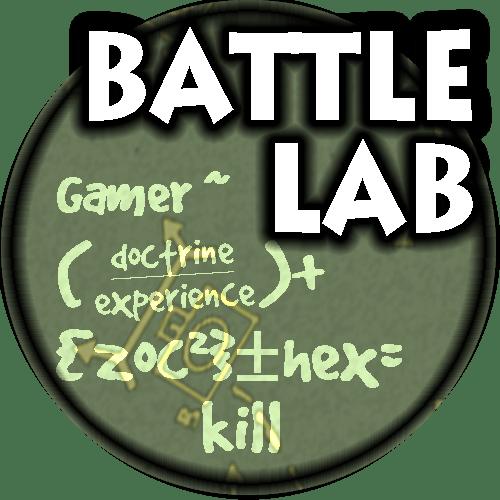 BattleLab-ACD