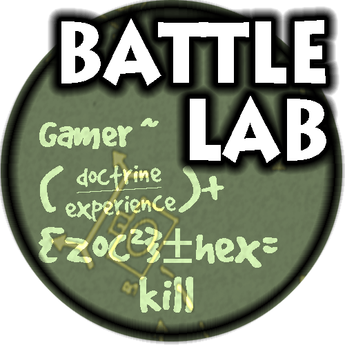 "Battle Lab: Team COIN Wargaming – A ""How To"" Primer"