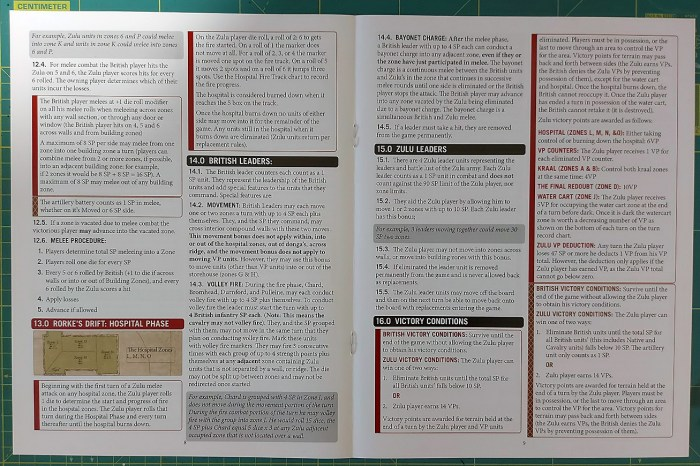 UnBox-VC2-4 Rules 2