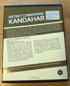 UnBox-Kandahar-02