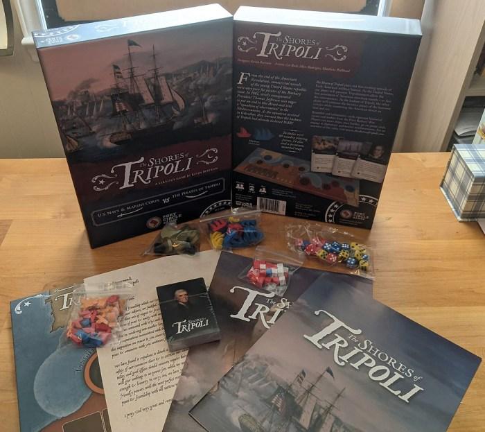 UnBox-Tripoli-02