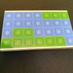 Hedge-Unbox-IMG-3157