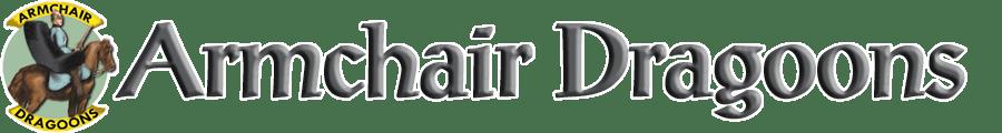 DragoonsLogoHEADER-3