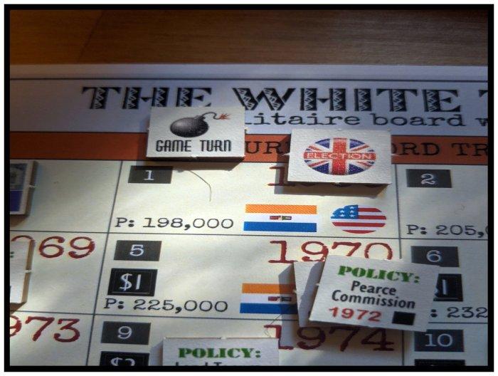 WhiteTribe-Playthru-9