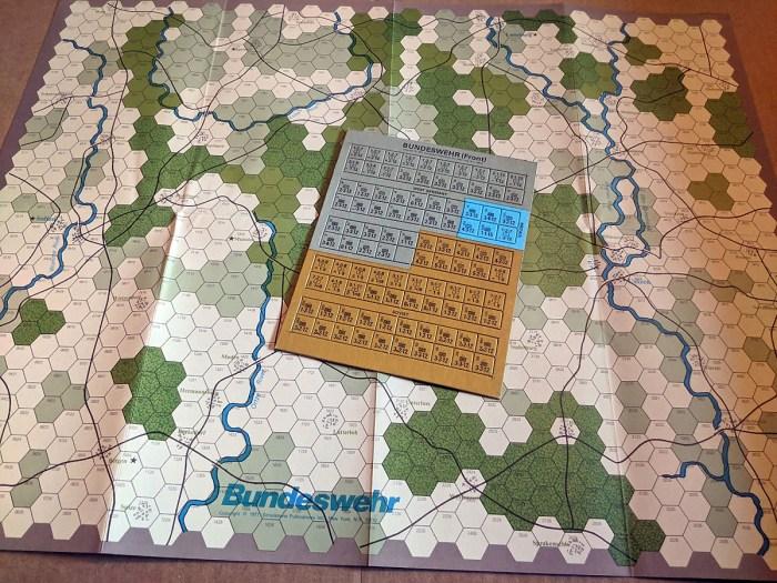 Unbox-BWDMZ-BW-map