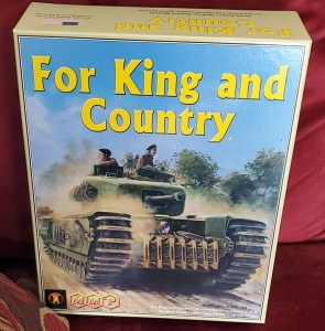 Unbox-FCAK-For-King-and-Country-Box-Front-Box-01