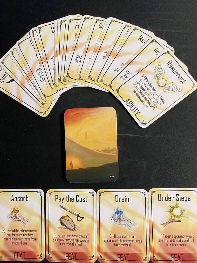 Unbox-hero cards 3